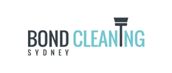 Bond Cleaning Sydney: End of lease Cleaners