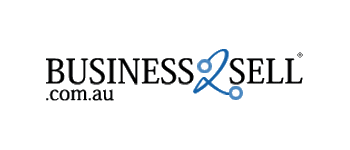 Business2sell: Business for sale Brisbane