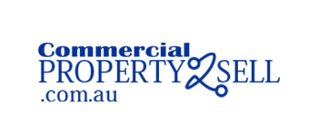 Commercial real estate for sale and lease Sydney