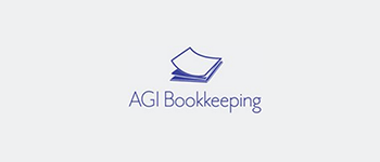 AGI Bookkeeping - Professional Melbourne Bookkeepers