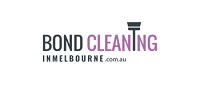 Melbourne End of lease cleaning