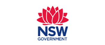 New South Wales Government