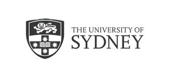AThe University of Sydney