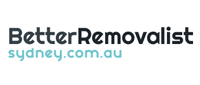 Movers in Sydney, NSW